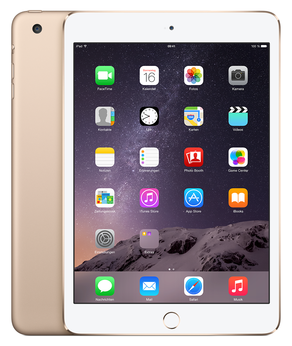 ipad-mini3-step1-wifi-gold_GEO_EMEA_LANG_DE